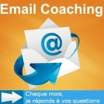 Coaching-Par-Email-Laurent-Dijoux
